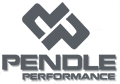 Pendle Performance Wales
