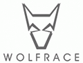 Wolfrace Wheels Logo